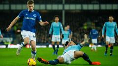 Футболът в Англия продължава с три интересни сблъсъка