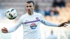 Марто Тошев остана без отбор в Германия