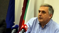 Калфин: Държавата не взе достатъчно адекватни мерки за безработните
