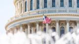 Белият дом и Конгресът със сделка за избягване на фалит на САЩ