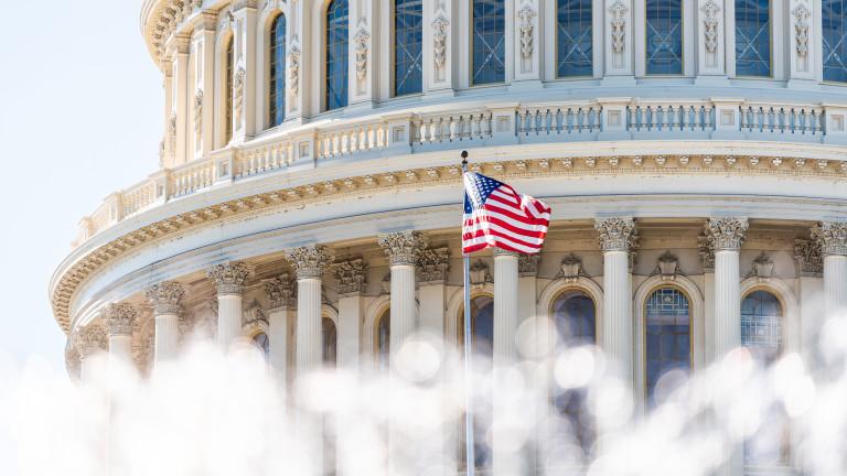 Върховният съд на САЩ временно блокира достъпа на Конгреса до части от доклада на Мълър