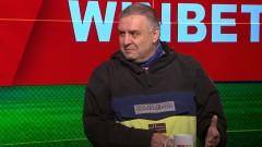 """Димитър Ангелов - Дучето гост в """"Топ прогнози"""""""