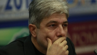 Екоактивисти искат оставката на Нено Димов