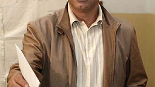Доган: Принципът на уседналост няма да попречи на ДПС
