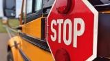 14 пъти е бил наказван пияният шофьор на училищен автобус