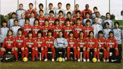 Урава Ред подари титлата в Япония на Кашима Антлърс