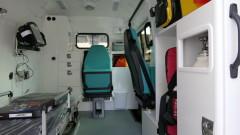 МВР получи две линейки за центровете за мигранти