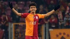 Лил взима голям турски талант, дебютирал срещу Левски