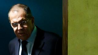 Лавров: САЩ се опитват да привлекат Босна и Херцеговина в НАТО