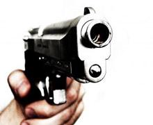 Изнервен служител застреля 4 души и се самоуби в Кентъки