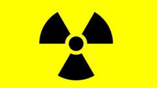 7 души пострадаха при изтичане на радиация в руския Нижни Новгород