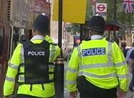 Скотланд Ярд арестува 16 души, заподозрени в тероризъм