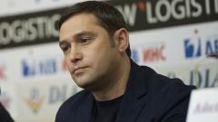 Инински: Станимира обезличи европейската шампионка