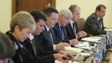 Военният министър поема координацията за изборите