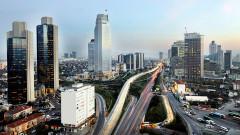 Една балканска страна изпревари Китай и Индия по икономически растеж. И тя не е Румъния