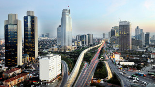 Турция примамва чуждите инвеститори с нови правила