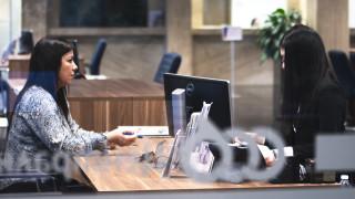 10 професии, които скоро може да изчезнат