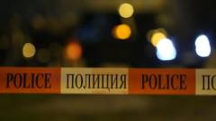Без инциденти и нарушения на двата парада в София