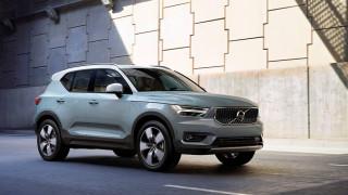"""Популярна марка за първи път стана """"Европейски автомобил на годината"""""""
