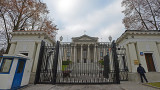 Полша иска да гони руски дипломати от солидарност с Великобритания