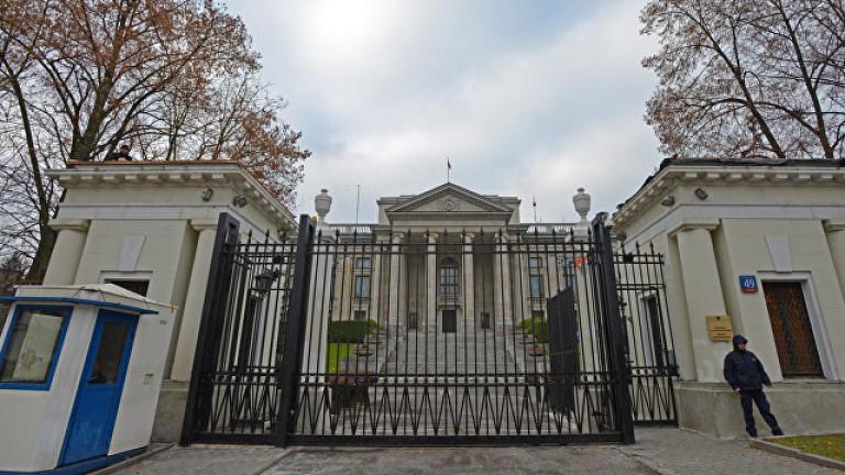 Властите в Полша обсъждат възможността за експулсиране на руски дипломати