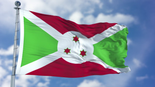 26 убити при терористична атака в Бурунди