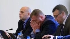 Улесняват издаването на документи с промени в Закона за преминаване на чужди войски