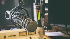 """Web Media Group придоби дружеството собственик на радио """"Антена"""""""