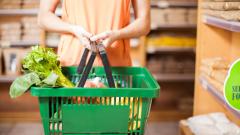 Следпразнично: Над 7000 тона храна отиват на боклука