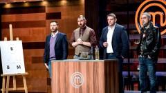 MasterChef 2018: Диетолог предизвиква хоби-готвачите