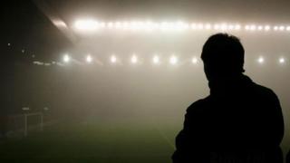 Срещата между Ливърпул и Арсенал беше отложена