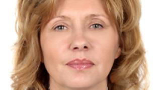 За пръв път жена е градски прокурор на София