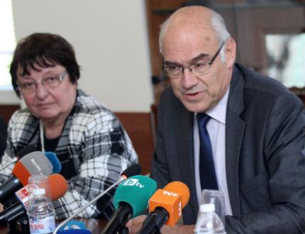КЕВР чака Брюксел да каже има ли държавна помощ за американските тецове
