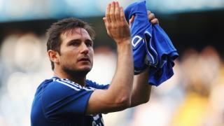 Още един легендарен играч се сбогува с футбола!