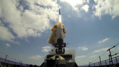 Русия отчита 30 пъти увеличение на крилатите ракети от 2012-а