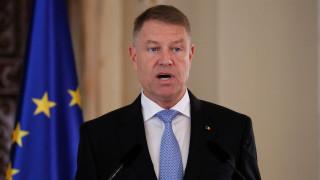 Румъния увеличава харчовете след най-бързия срив на икономиката си
