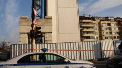 Столичани от западните и северните части на София са по-често на социални помощи