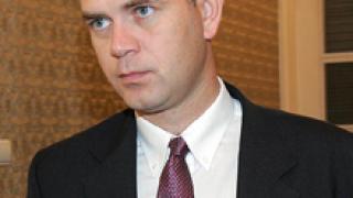 Кадиев: БСП е в нокаут