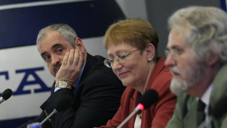 България първенец по разминаване уменията на гражданите с нуждите на пазара