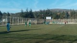Витоша (Бистрица) уреди контрола срещу Марица (Пловдив)