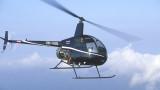 """Без спасителен хеликоптер изпускаме """"златния час"""""""