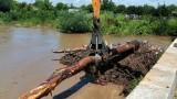 В Горна Оряховица отменят частичното бедствено положение