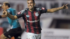 Атлетико привлече нов суперталант
