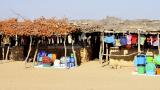 Поредна жертва на евтиния петрол: Ангола търси подкрепа от МВФ