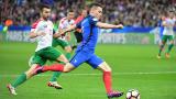 Окончателно: България без Светослав Дяков срещу Холандия!