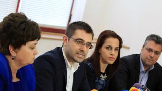 88 млн. лв. прогнозира ЦГМ за системата за електронни билети