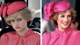 """Първи снимки на Ема Корин като принцеса Даяна в """"Короната"""" на Netflix"""
