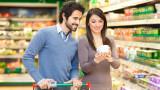 Мед, паста, ориз и високоалкохолни напитки - продуктите без срок на годност