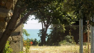 Държавата прехвърли МВР-станцията в Поморие на общината