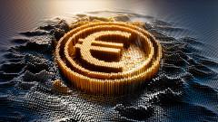 Всичко, което знаем за дигиталното евро
